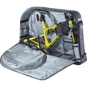EVOC Bike Macaskill Bike Case 280 L grey